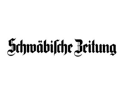 logo_schwaebische-zeitung