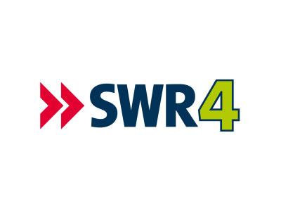 logo_swr4